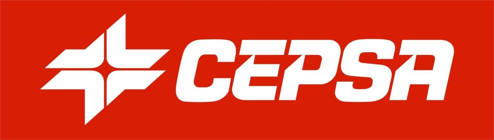 Продажа масла Cepsa