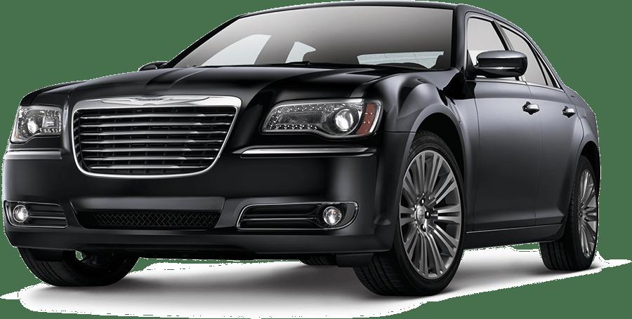 Ремонт Chrysler