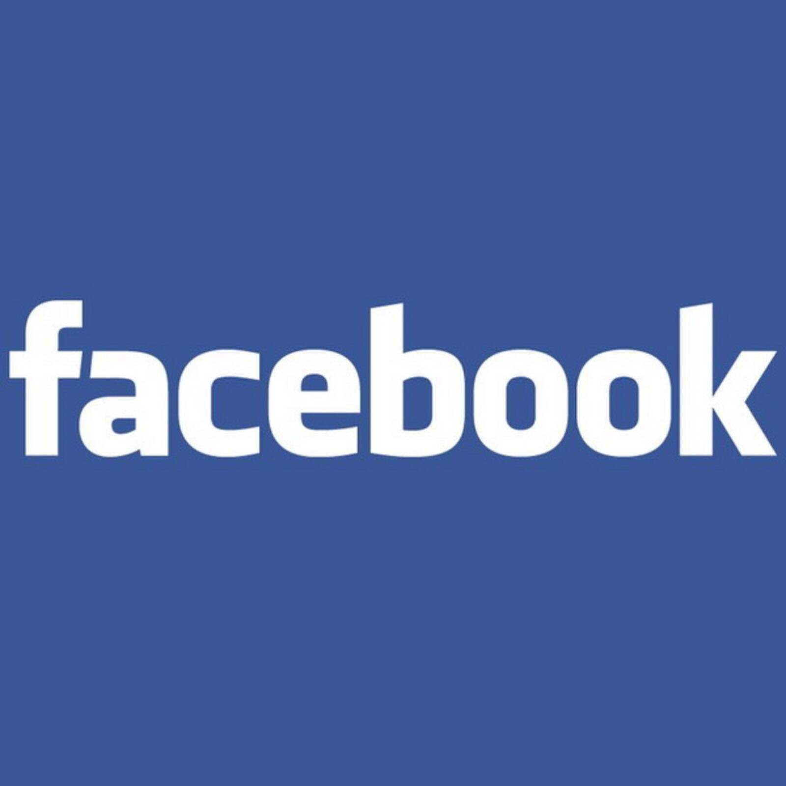 социальных сетях