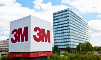 3М Центр