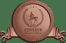 Страховая компания Кентавр