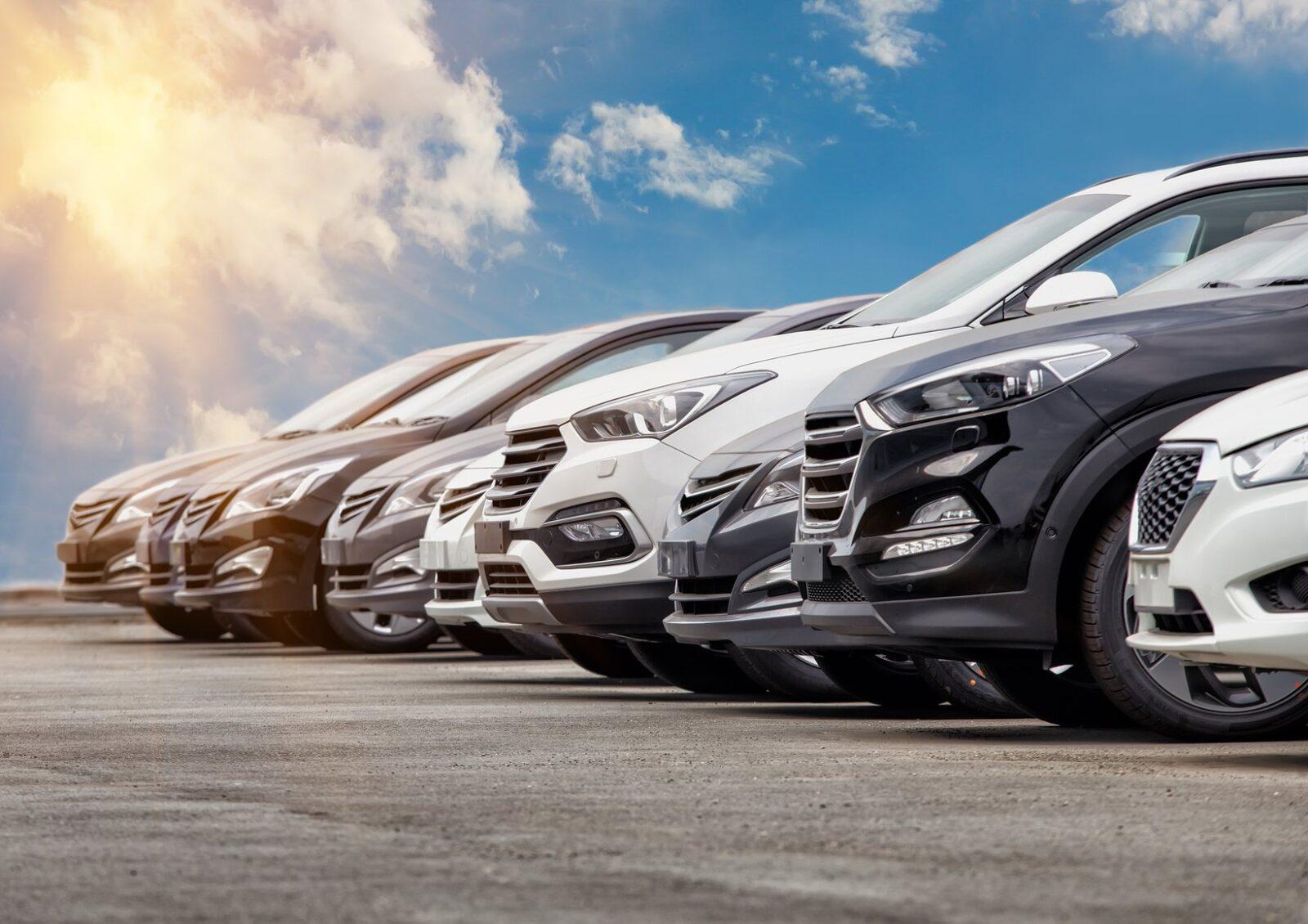 Спецпредложение для юридических для на обслуживание и ремонт авто