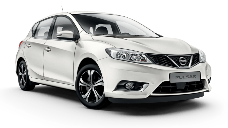 Ремонт Nissan